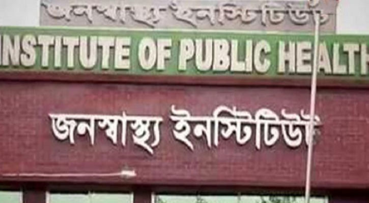 Explanation on dress code of IPH employees sought