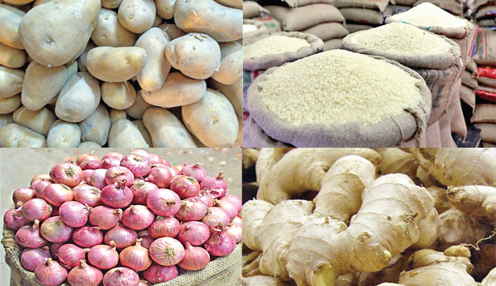 Price commission needed to ensure fair price for farmers