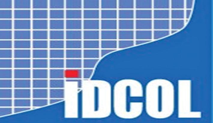 IDCOL, Feni Lanka Power win Asian Power Awards