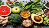 Dengue Diet: Dos and don't of eating for a fast recovery