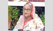 Govt working to take country to more dignified position: PM