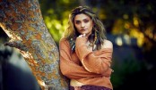 Paris Jackson mines her heartache for solo debut album