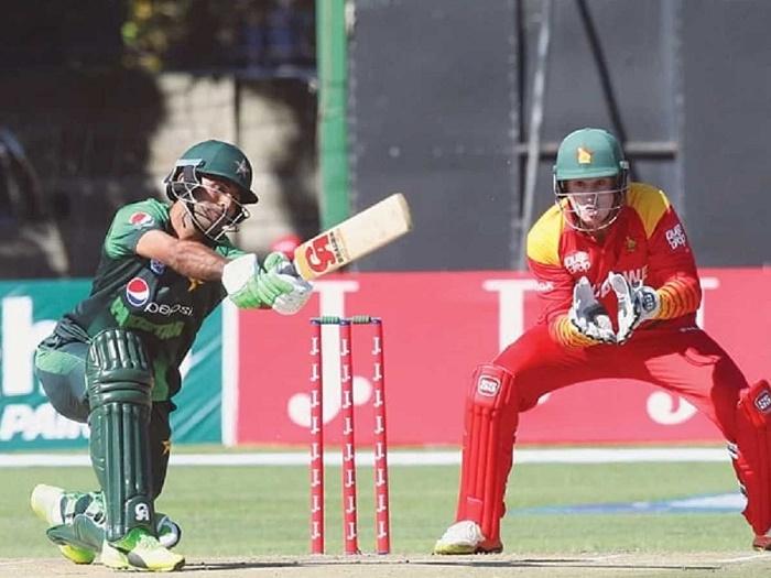 zimbabwe vs pakistan - photo #9
