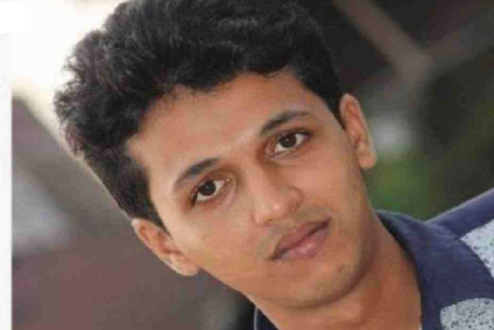Rifat murder: Three convicts shifted to Barishal jail