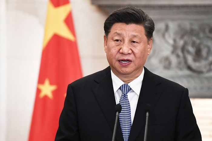 World needs to stand together against China's oppression of ethnic minorities: Know here Xi Jinping's extreme punishment measures