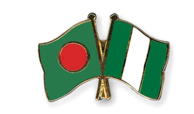 Bangladesh, Nigeria want to explore trade and investment potential