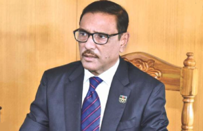 Bangladesh's economy remains in better position: Quader