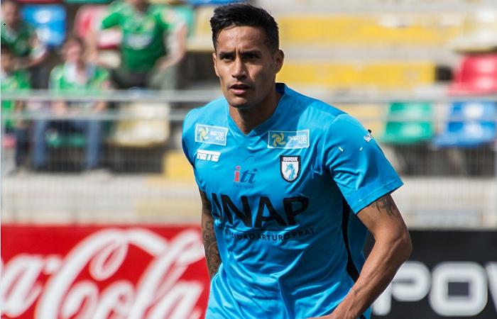 Kings rope in Argentine forward Raul Becerra