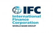 IFC helps businesses in the poorest countries with $4b Covid-19 financing
