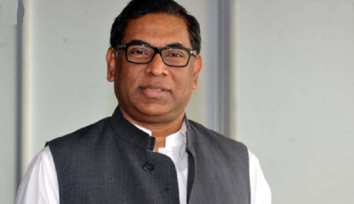 Extraction of local coal for power generation not feasible: Nasrul Hamid