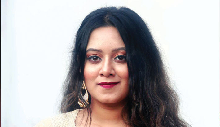 Dighi's 2 new films to go on floor this month