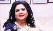 Runa Laila's 4 songs to be released on her birthday