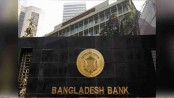 BB further relaxes loan repayments to financial institutions