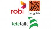 Mobile operators dodging city corporation tax