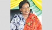Zimbabwe first lady mentioned in gold smuggling case