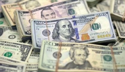 Bangladesh's remittance  to soar 8pc this year