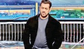 SRK, Akshay had nobody in the industry but they made it on their own: Salman