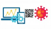 QR Code: Old tech in pandemic response