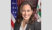 Harris to break barriers as a high-profile US vice president