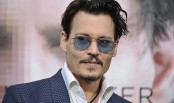 Johnny Depp loses UK libel case over 'wife-beater' story