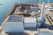 Mitsubishi Power wins Asian Power Award 2020
