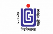 UGC publishes practical classes, exams guideline for private universities