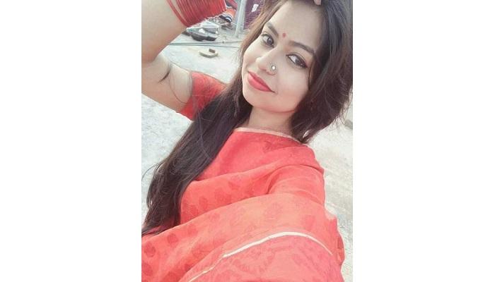Jahangirnagar University female student commits 'suicide'