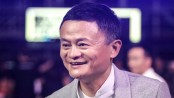 Jack Ma's Ant Group $34bn market debut suspended