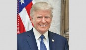 Trump feels 'very good' about chances