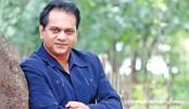 Mir Sabbir's 'Raat Jaaga Phul' to be released in Dec