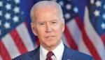 Biden predicts his victory