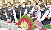 Jail killing mysteries should be unearthed: Quader