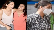 Karishma Prakash resigns from Kwan, company says she has 'nothing to do with Deepika Padukone now'
