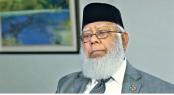 ICC Bangladesh President named in global list of 'high impact' leaders