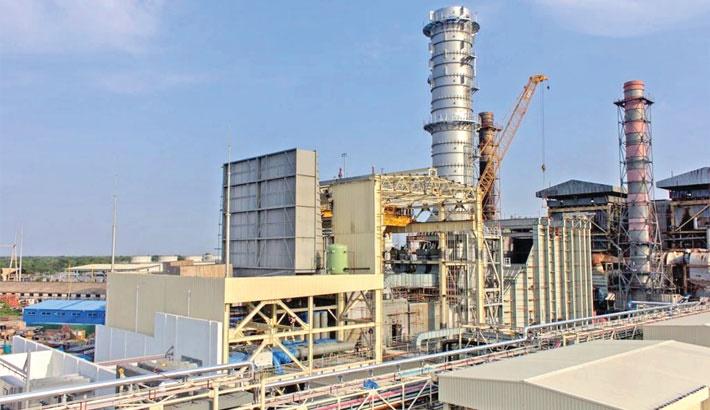 Inefficient power plants to be shut
