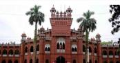 Dhaka University unveils grand plans for centenary celebrations