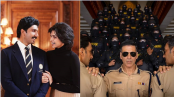 83 and Sooryavanshi to now release in 2021