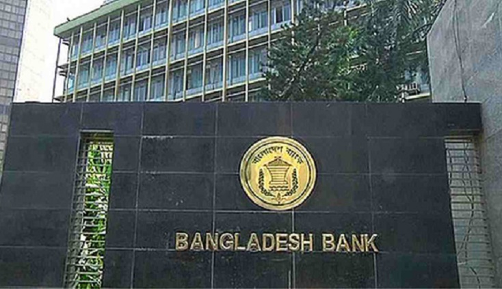 Remittance inflow rises steadily on govt steps