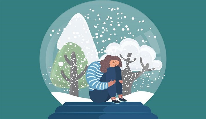 How to combat seasonal affective disorder (SAD)