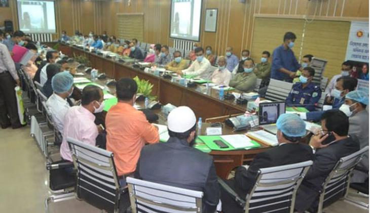 Bangladesh is on right track to attain SDGs: Kaikaus