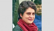 Priyanka demands halving of power tariff for farmers