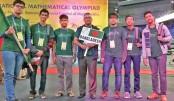 Youth of Bangladesh: The lighthouse of hope