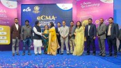 """""""Ecommerce Mover's Award goes to Evaly"""""""