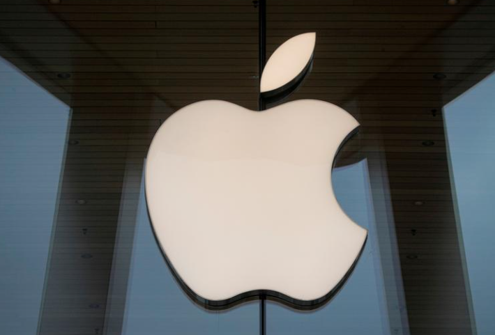 Apple to unveil Macs with their own processors, widening its app ecosystem