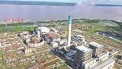 PDB fears loss amid BEZA's move to use non-grid power