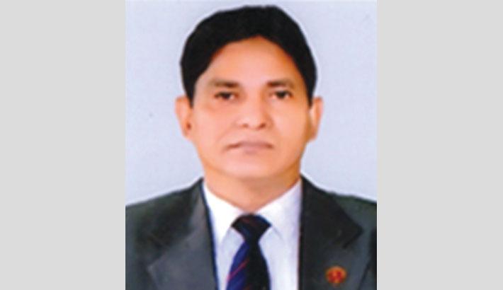 Habibur Rahman made new power secretary