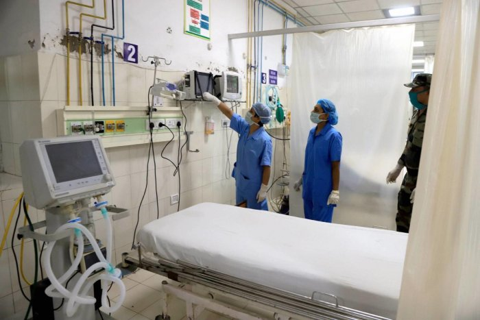 Govt to shut down around 3,000 pvt health facilities