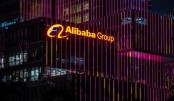China to clamp down on internet giants