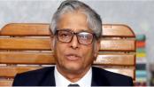 DU mulls spl intake test for Cha unit: VC