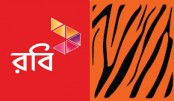 BTRC asks Robi, Banglalink to stop value-added services